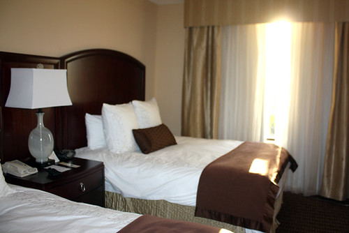 Hotel_Beds