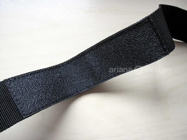 Lowepro Adventura strap