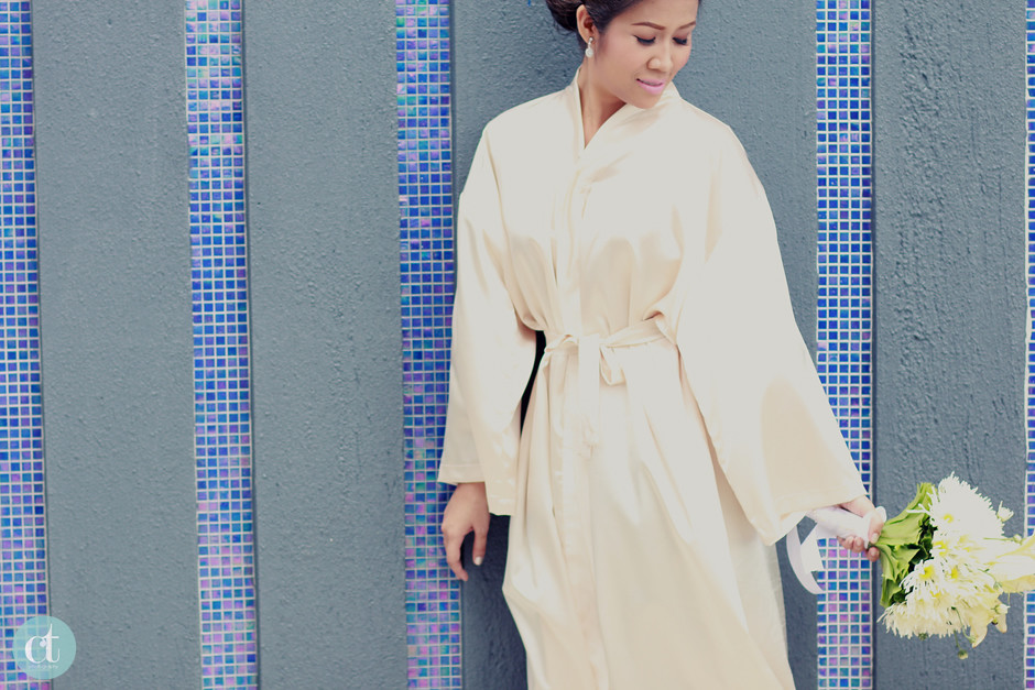 Marco Polo Plaza Cebu Wedding, Destination Wedding Photographer