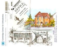 22-10-12 by Anita Davies