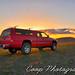 UPEV - Ultimate Photo Excursion Vehicle
