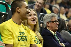 Oregon's Multi Event Olympians