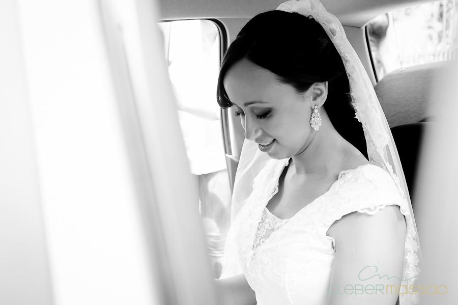 Jessica e Icaro Casamento em Embu Guaçu-21