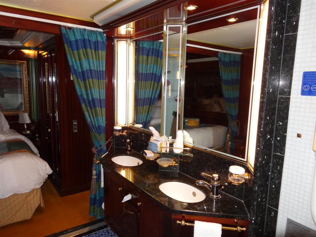 Ncl Spirit 9 Day Canary Islands Nov 6 15 2012 Review And Pictorial Cruise Critic Message