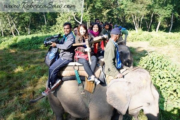 Nepal Day 2-095