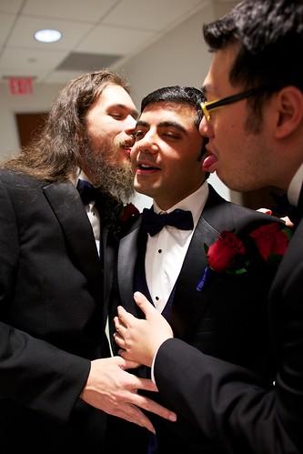 AJ Wedding 017