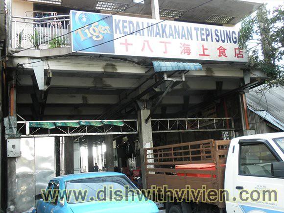 Ipoh-Penang-Taiping8-Kuala-Sepetang-Portweld