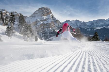 Získej nejlepší práci v Jižním Tyrolsku!