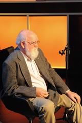 Dennett7-4334