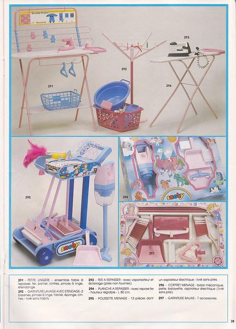 Mon Petit Poney (HASBRO) 1982 - 1994 8199420696_c2e4d6d7b1_z