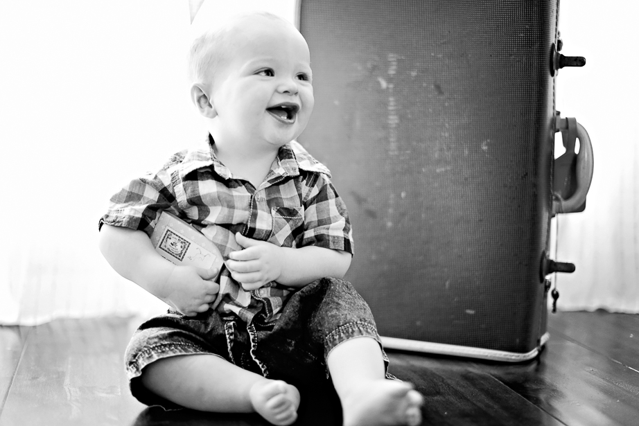 04Brisbane family photographer