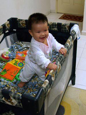 20121030_jiannastandcot