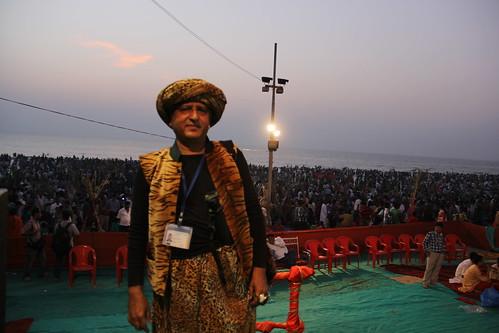 hinduism juhubeach firozeshakir hopeandhindutva barefeetblogger chhathpuja2012 shreebalasahebthackerayshraddanjali bihariethosinmumbai mrrajpurohit shraddanjalishreebalasahebthackeray atchhathpujajuhu