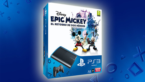 epicmickey_pack_ps3