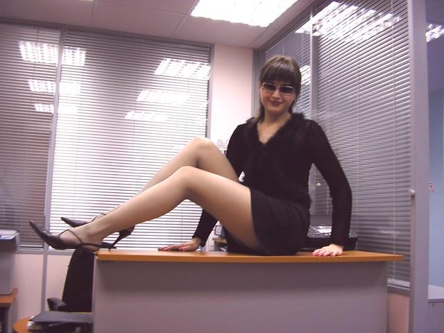 39 Татьяна финансист Санкт-Петербург