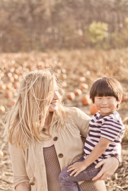 pumpkin patch_-10