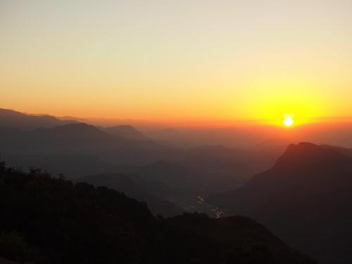 Himaraya Trekking-255