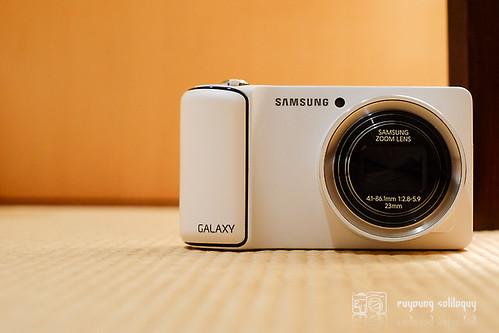 Samsung_Galaxy_Camera_09