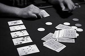 Poker Terms