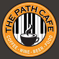 PathCafeLogo