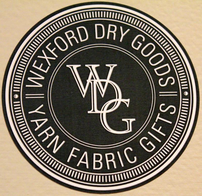 WDG Logo
