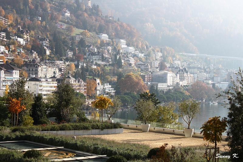 Misty Montreux 3