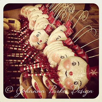 Snowmen-Ornament-Rattles