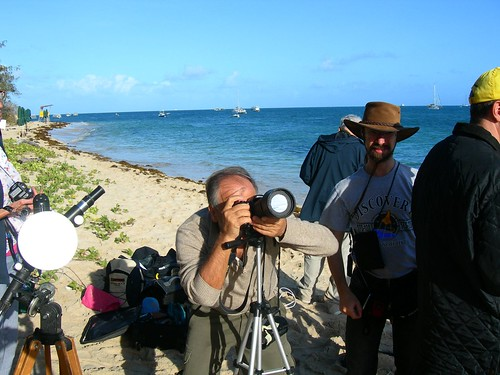 VIAGGI: AUSTRALIA 2012 - 594