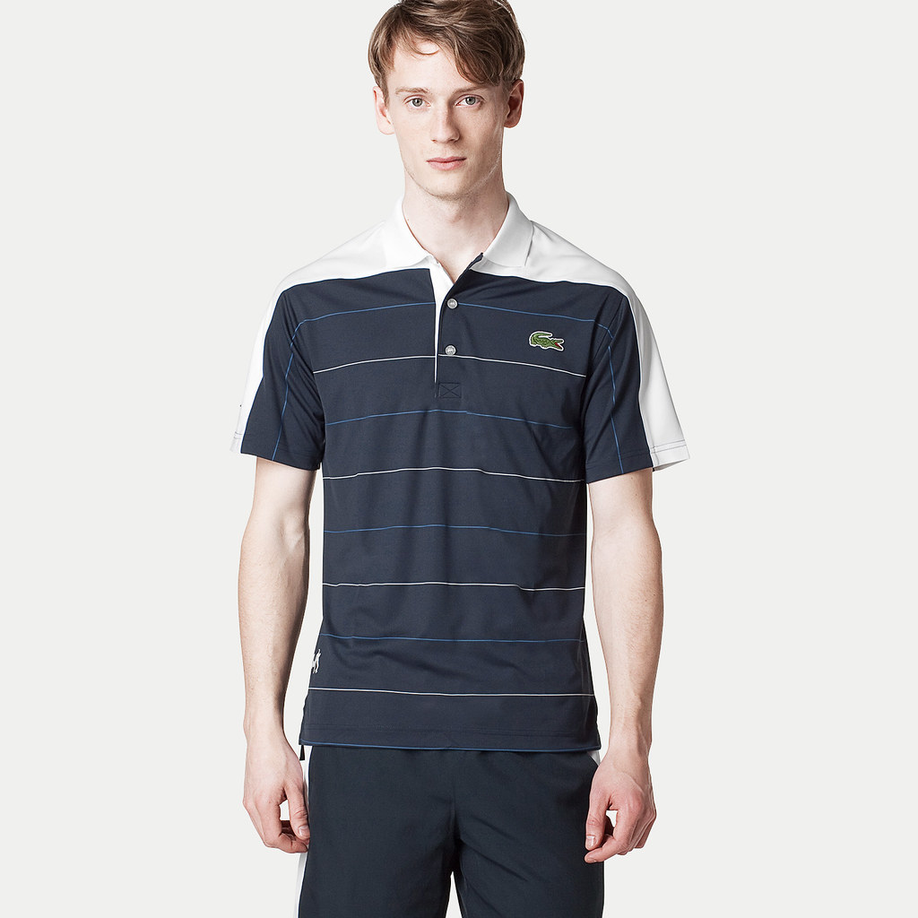 LACOSTE0051_Tristan Knights
