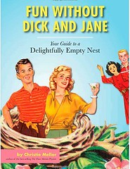 Fun-without-Dick-and-Jane