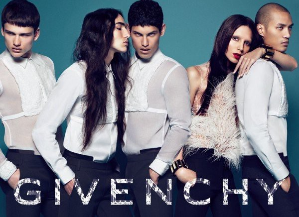 givenchyearlyfall0