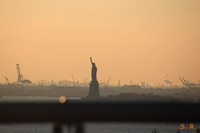 New York 68