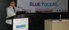Supply Chain - Purchase - Logistics Training Seminar at Mccia