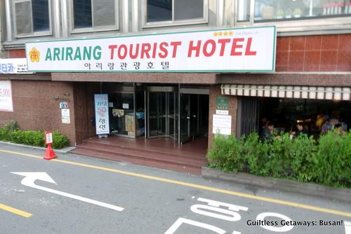 arirang-tourist-hotel.jpg