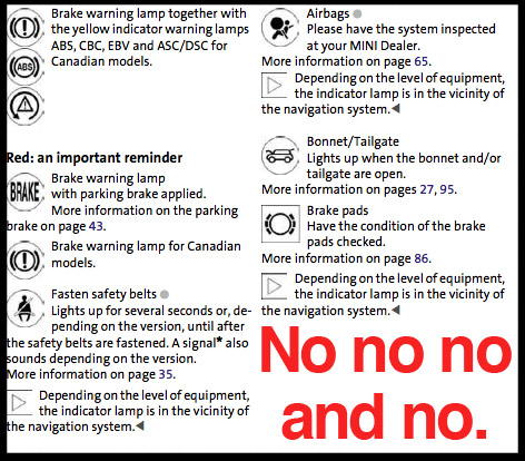 indicator-light-mini-manual