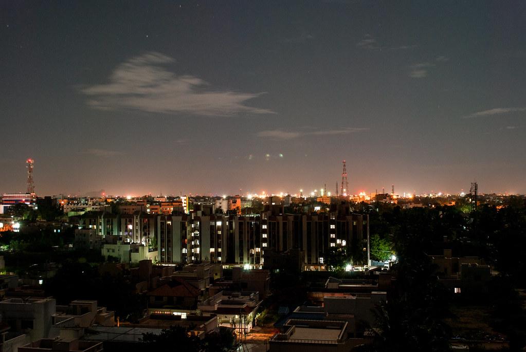 Madurai - Miscellaneous Discussions - Page 4 - SkyscraperCity