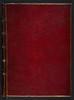 Binding of Appianus: Historia Romana (Partes I-II)