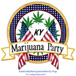 Kentucky Independent NGO