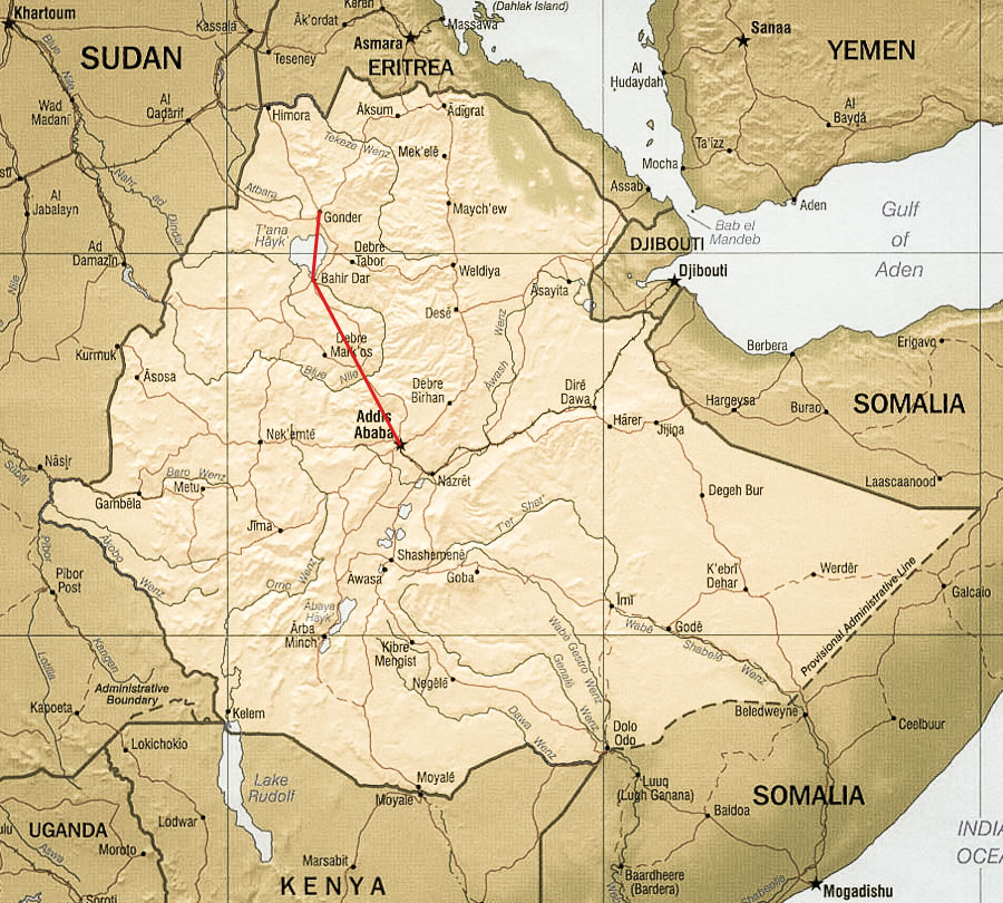 ethiopia_map_straight