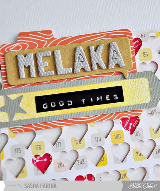 melaka good times closeup