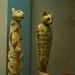 Small photo of Mummified Cats