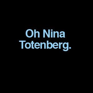 nina-totenberg-words
