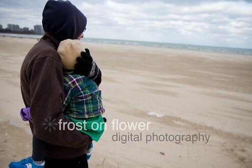 20121123-thanksgiving-6.jpg