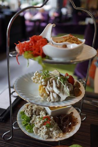 台北2012 - 水舞饌 (8)