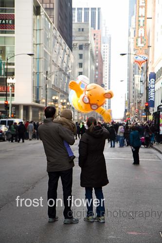 20121122-thanksgiving-49.jpg