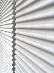 new concrete facade. renovation of gyldenrisparken social housing, copenhagen. vandkunsten/witraz/wissenberg 2005-2012