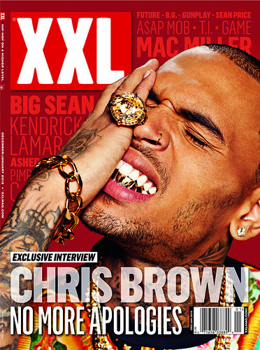 xxl-chris-brown