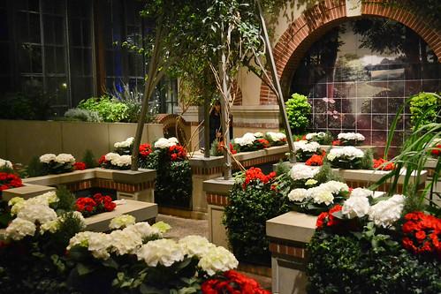 Longwood garden christmas - Places to eat near longwood gardens ...