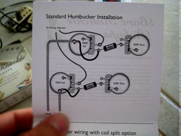 8233730404_a456f279bb_z ngpd new gutiar pickup day, custom bkp aftermath 7 calibrated set bare knuckle wiring diagram at gsmportal.co