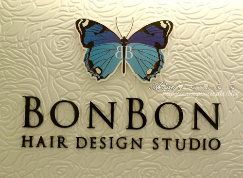 bon bon hair_002.jpg